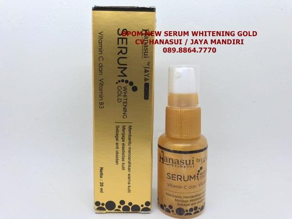 serum-gold-jaya-mandiri-hanasui-bpom